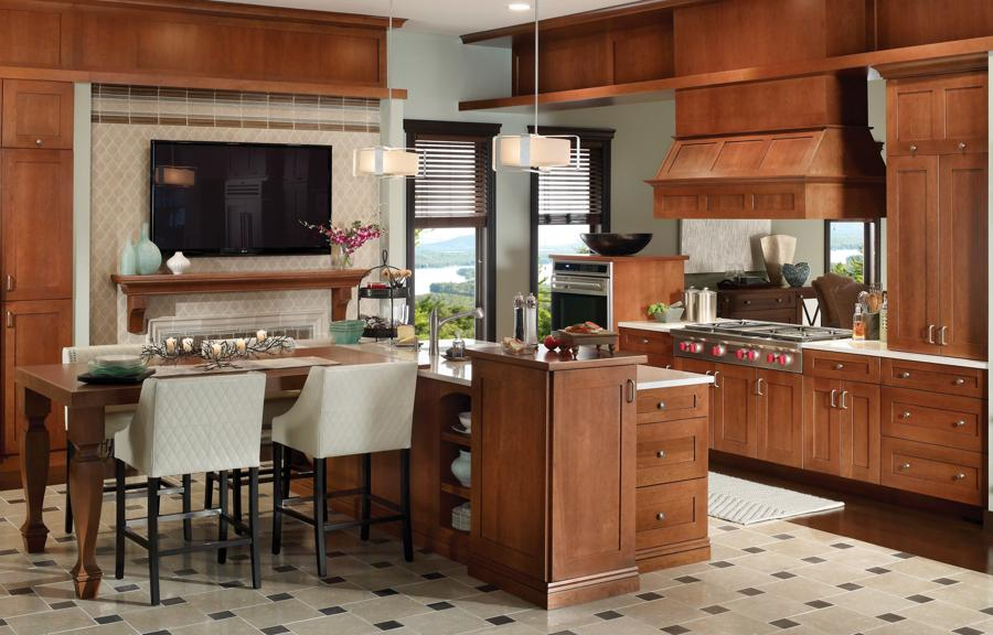 Design Craft Cabinets Care And Cleaning For Kitchen Cabinetry