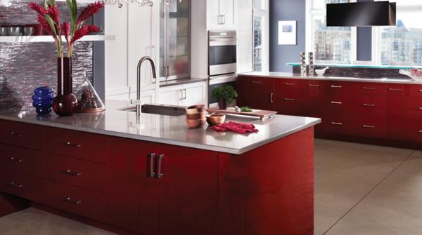 Design Craft Cabinets Care And Cleaning For Kitchen