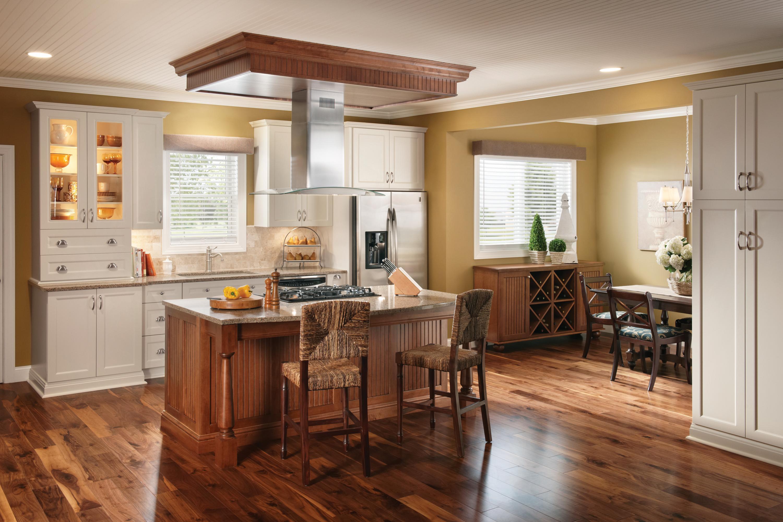 Design Craft Cabinets Kitchen