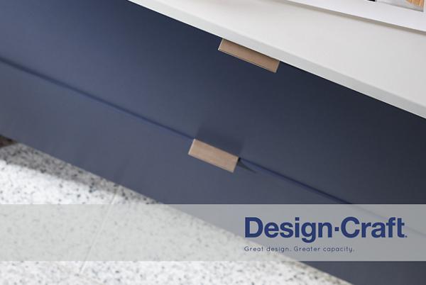 Design Craft Cabinets Brochures