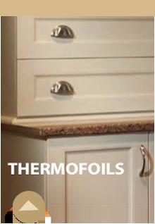 Thermofoils