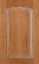Windwood Raised Panel