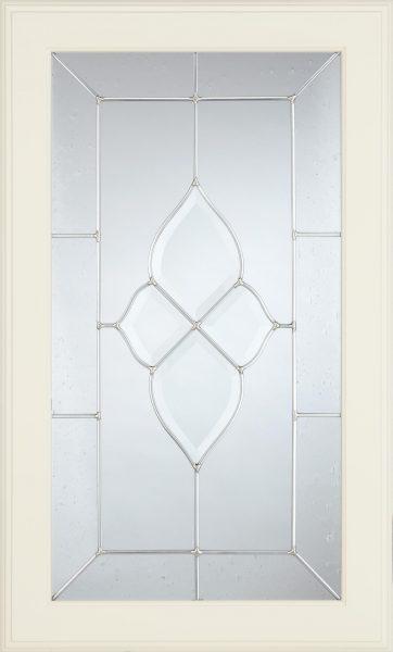 Bath Silhouettes - Portico Collection