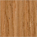 Reconstituted Heartwood