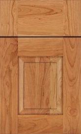 Sonoma Raised Panel