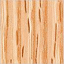 Straight-Grain Red Oak