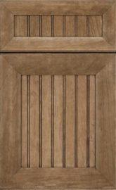 Venice Beaded Panel