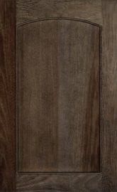 Windwood Flat Panel