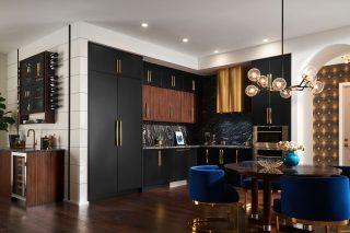 Design Craft Cabinets Room Gallery