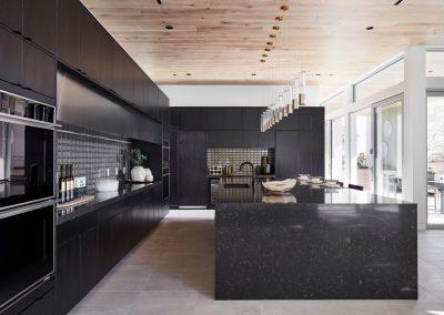 BUILDER Chowa Home Kitchen