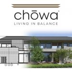 Chowa Concept House