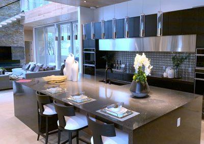 kitchen_angle_toward_living